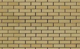 Interseções da cor (1) Textura para o projeto Fundo sem emenda do tijolo fotografia de stock royalty free