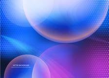 Interstellar background Royalty Free Stock Photo