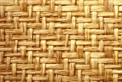 Interwoven matte texture background. Texture Royalty Free Stock Photos