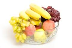 Intestino de la fruta Fotos de archivo libres de regalías
