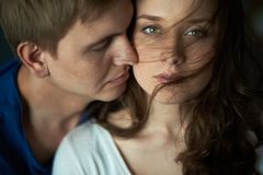 Intimacy Stock Photos