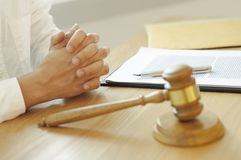 Intoduction операций с ценными бумагами юриста стоковые фотографии rf