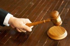 Intoduction операций с ценными бумагами юриста стоковые фото