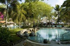 Intorno a Bali Indonesia fotografia stock libera da diritti