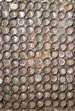 Intorno a e rustico Fotografia Stock Libera da Diritti