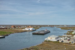 Free Intracoastal Waterway Royalty Free Stock Image - 38149116