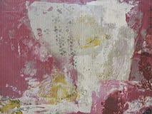 Intressant abstrakt textur - bakgrund Royaltyfria Foton