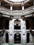intressera för arkitekturindier Arkivbild