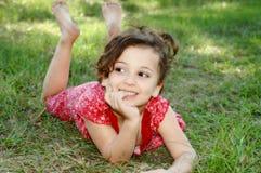 intressera för idé royaltyfri foto