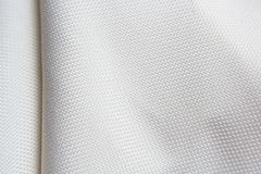 intresting mönstrar av texturerar Arkivfoto