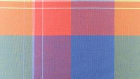 intresting patroon van textuur Stock Afbeeldingen