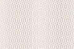 Wallpaper pattern background Stock Image