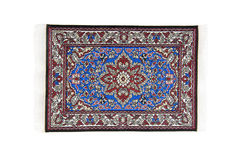 Intricate Rug Stock Images