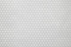Invólucro com bolhas de ar Fotografia de Stock Royalty Free