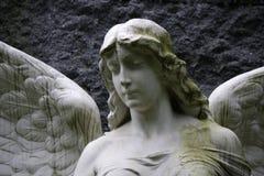 Invalidenfriedhof柏林 库存照片