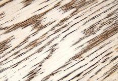 Invecchiare di legno di progettazione di struttura fatto a mano Elemento per la decorazione mobilia e dell'interno immagine stock
