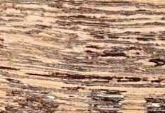 Invecchiare di legno di progettazione di struttura fatto a mano Elemento per la decorazione mobilia e dell'interno immagini stock libere da diritti
