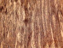 Invecchiare di legno di progettazione di struttura fatto a mano Elemento per la decorazione mobilia e dell'interno fotografie stock libere da diritti