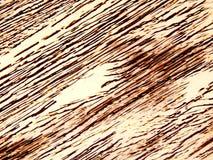 Invecchiare di legno di progettazione di struttura fatto a mano Elemento per la decorazione mobilia e dell'interno fotografia stock