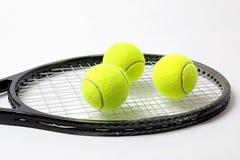 Inventario di sport. Immagine Stock