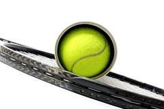 Inventario di sport. Immagini Stock Libere da Diritti