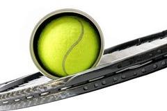 Inventario di sport. Immagine Stock Libera da Diritti