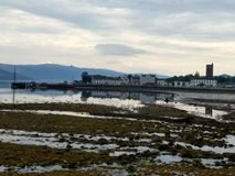 Inveraray Royalty Free Stock Images