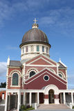 Invercargill Royalty Free Stock Images