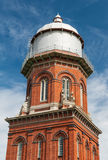 Invercargill Water Tower Stock Photos