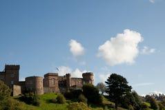 Inverness Castle Stock Photos