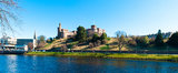 Inverness Castle Royalty Free Stock Photos
