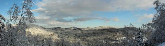 Inverno, Immagini Stock