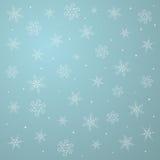 inverno da felicidade Fotos de Stock Royalty Free