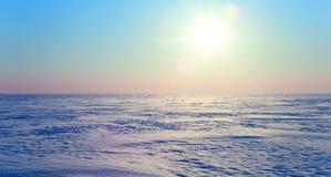 Inverno frio fotos de stock royalty free