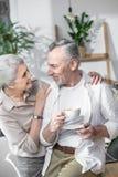 Inverse supérieure de couples ensemble image libre de droits