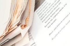 Inversión Imágenes de archivo libres de regalías