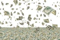 Inversiones financieras acertadas. Imagen de archivo