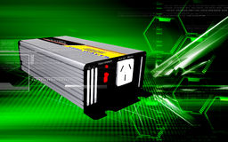 Inverter Stock Photos