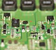 InverterarTV Arkivfoto