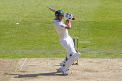The Investec Ashes First Test Match Day Two Stock Photos