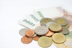 Investieren Sie Lizenzfreie Stockfotos