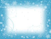 Invierno 1 Imagenes de archivo
