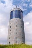 Invio della torre fotografia stock