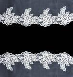 Invitation, greeting or wedding card. Royalty Free Stock Photos
