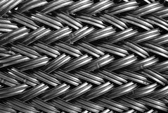 Invoice. metal. Metal, texture, detail of large machines Stock Photos