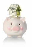 inwestorski priorytet Fotografia Stock