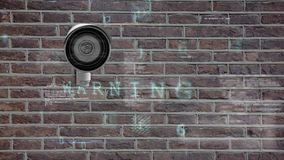 Inwigilaci kamera zbiory