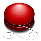 Io-io Imagens de Stock Royalty Free