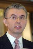 Ioan Micula Royalty Free Stock Image
