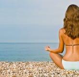 ioga fotos de stock royalty free